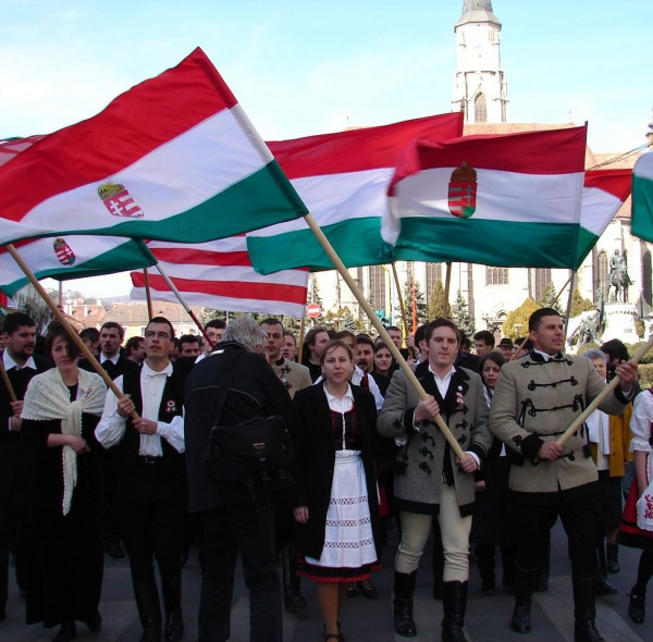 face of hungarians xenofobie https://sorinplaton.wordpress.com