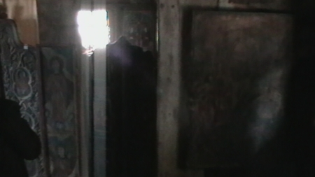 Manastirea Nicula-1 https://sorinplaton.wordpress.com