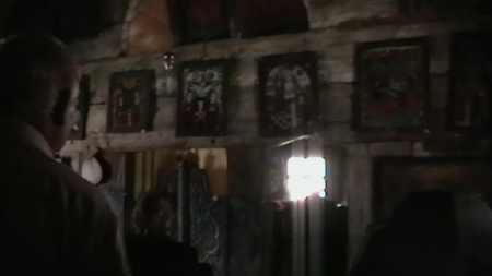 Manastirea Nicula-2 https://sorinplaton.wordpress.com