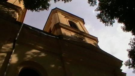 Manastirea Nicula-4 https://sorinplaton.wordpress.com