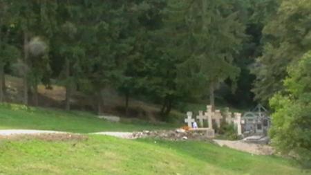 Manastirea Nicula-5 https://sorinplaton.wordpress.com