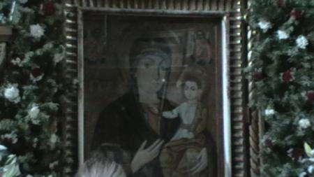 Manastirea Nicula-7 https://sorinplaton.wordpress.com