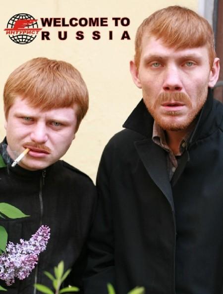 russia rising https://sorinplaton.wordpress.com