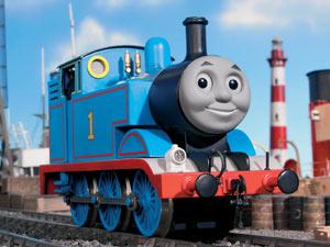 thomas_tank_engine-710928