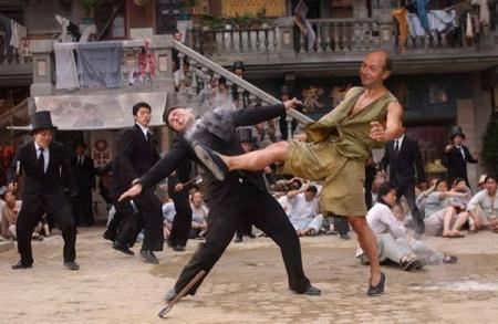 basescu-kung-fu https://sorinplaton.wordpress.com/
