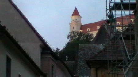 Bratislava4