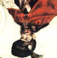 Decebal Mihai Viteazul