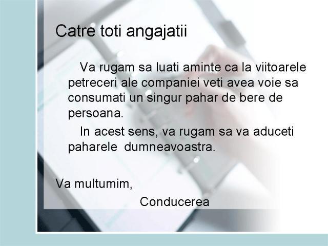 Dispozitie_interna1