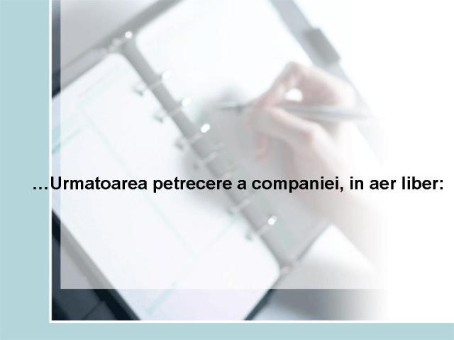 Dispozitie_interna2