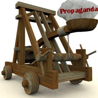 Propaganda balista