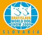 world dog show https://sorinplaton.wordpress.com/
