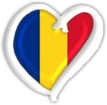 romania-inima-steag-heart-srdce-rumunsko-ro-roumania