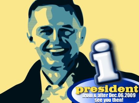 i_president_from_sunday