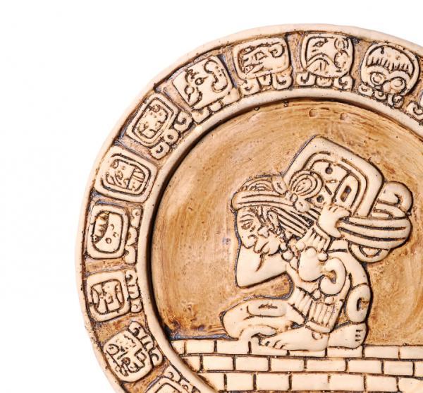 mayan-calendar-end-of-world