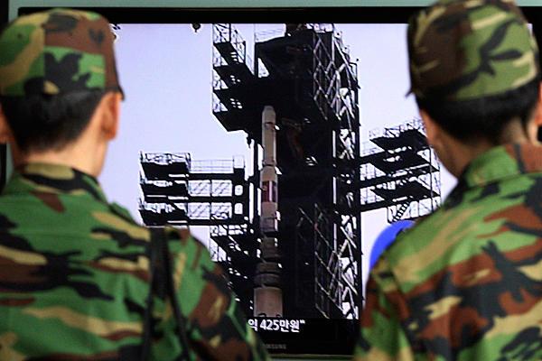 North-Korea-Rocket-Launch