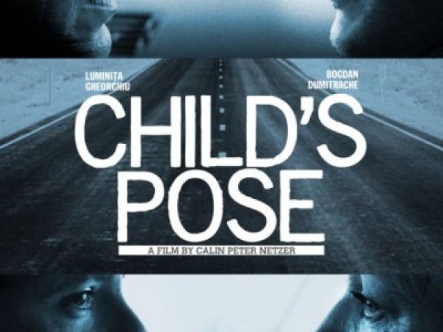 child pose movie