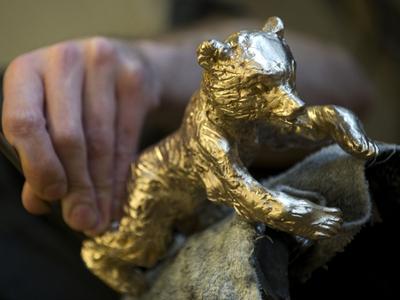 ursul-de-aur