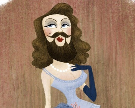 UE-bearded_lady
