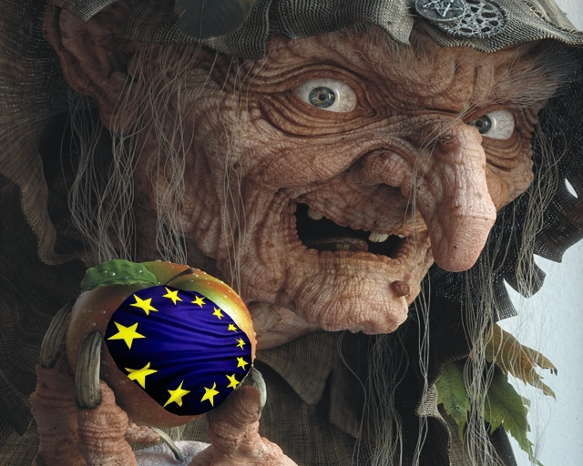 ugly-witch-EUROPE-with-apple-
