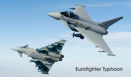 eurofighter-typhoon