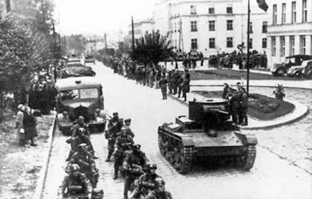 parada comuna sovieto-nazista-4