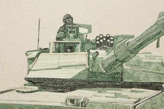 Romarmy-stealth-tanks