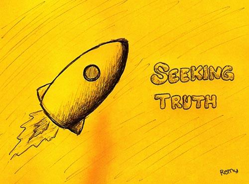 seeking-truth