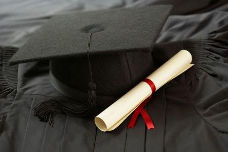 doctorat_platon
