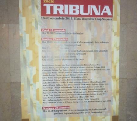 revista_Tribuna_1