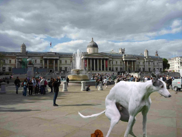 lets_defecate_on Trafalgar_Square