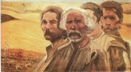 Abgar_Baltazar-Tarani