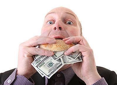 greed-avarice