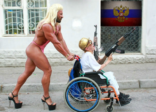 russians-are-weird