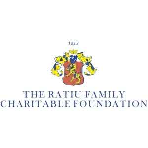 ratiu-family-charitable-foundation