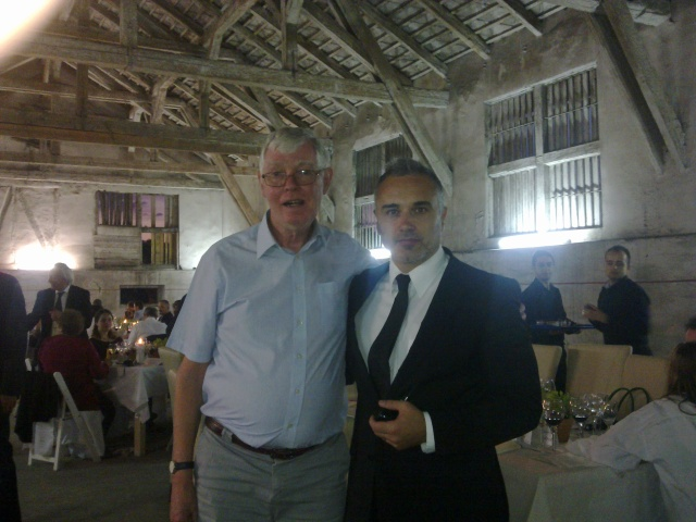 Ratiu_Fondation-Dennis_Deletant-Sorin_Platon