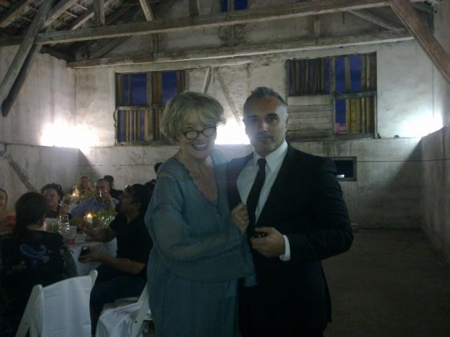 Ratiu_Fondation-Pamela_Ratiu-Sorin_Platon