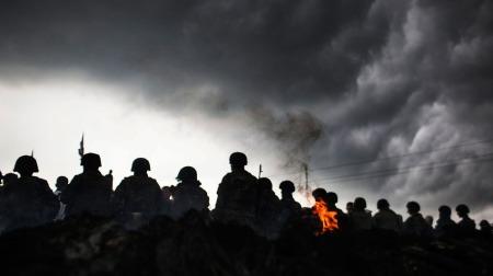East-Ukraine-May-2