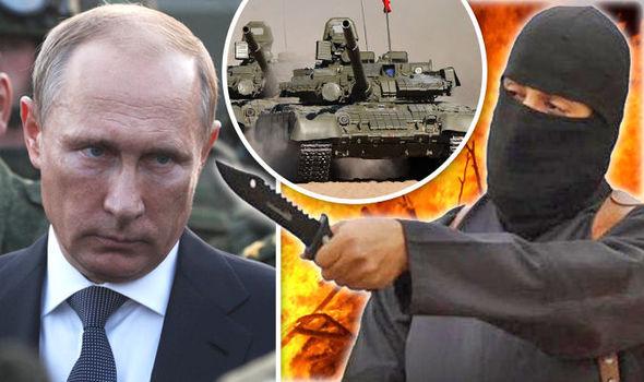 Putin.in.Syria