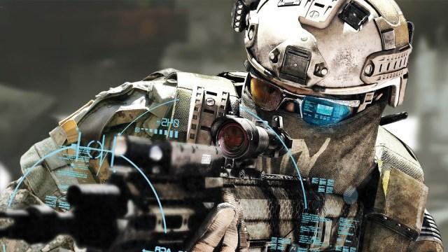 combat_suits