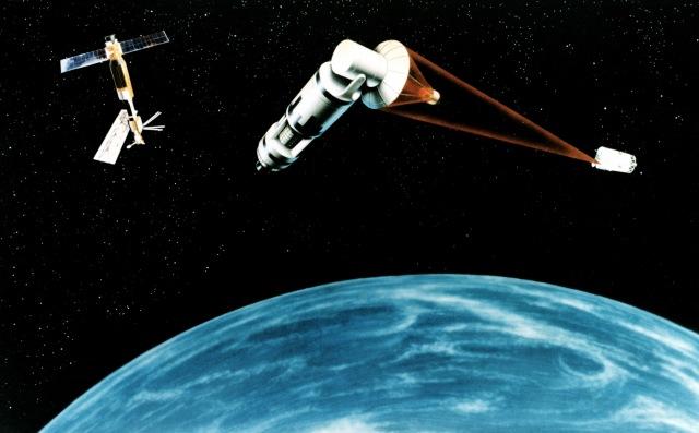 space_defense