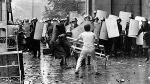 revolutie-1989-targumures-1