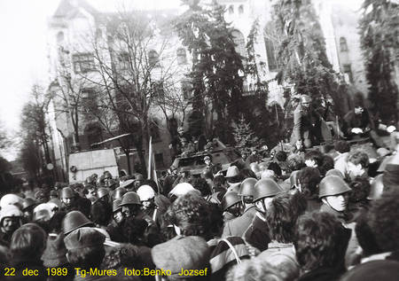 revolutie-1989-targumures-2