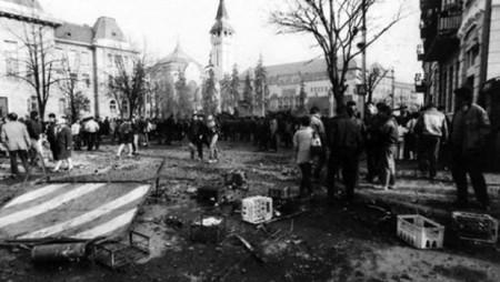 revolutie-1989-targumures-3