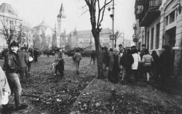 revolutie-1989-targumures-4
