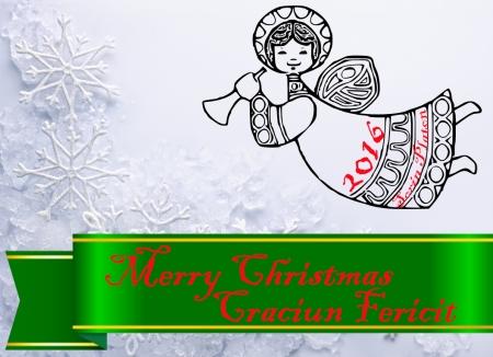 sarbatori-fericite-happy-holidays