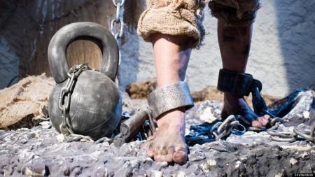romanias-modern-slavery