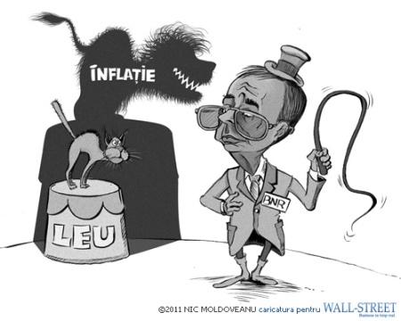 leul-si-inflatia